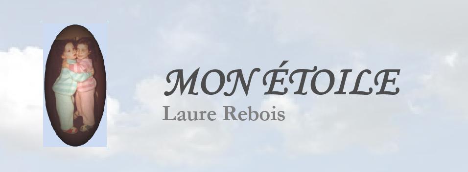 MON  ETOILE