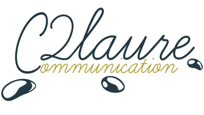 C2LAURE, mon agence de communication et management